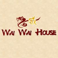 Wai Wai House
